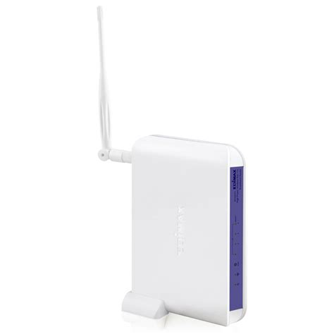 Edimax Br 6225hpn Wireless Broadband Router High Power edimax wireless routers n150 wireless 802 11n