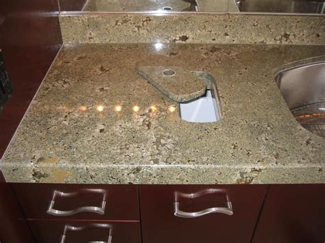 Granite Cuts On Countertops by Granite Countertops Marble Countertops Quartz