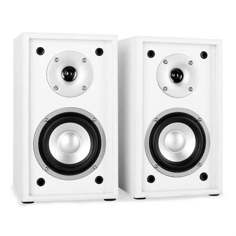 4 hifi set shelf speaker pair stands purchase