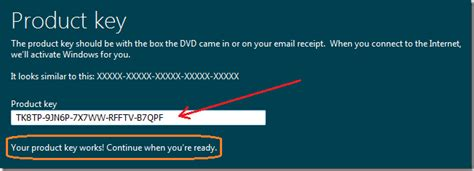 format cd key product key and direct download of windows 8 pre release
