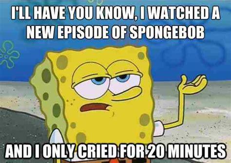 Spongebob Ton Meme - 20 funniest spongebob memes every fan needs to see