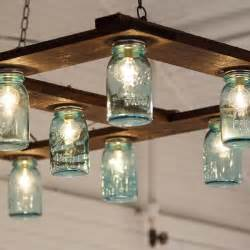 how to make jar light fixture hanging jar light fixture everything home