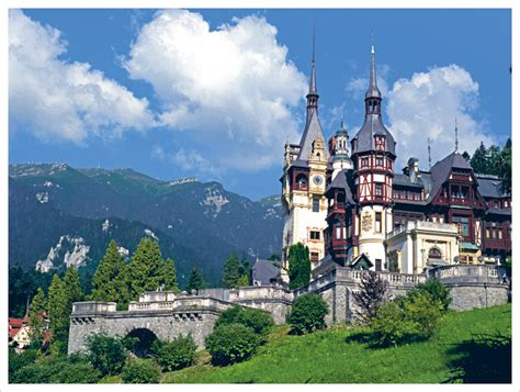 Best Architecture Offices by Peles Castle Castles And Fortresses In Romania