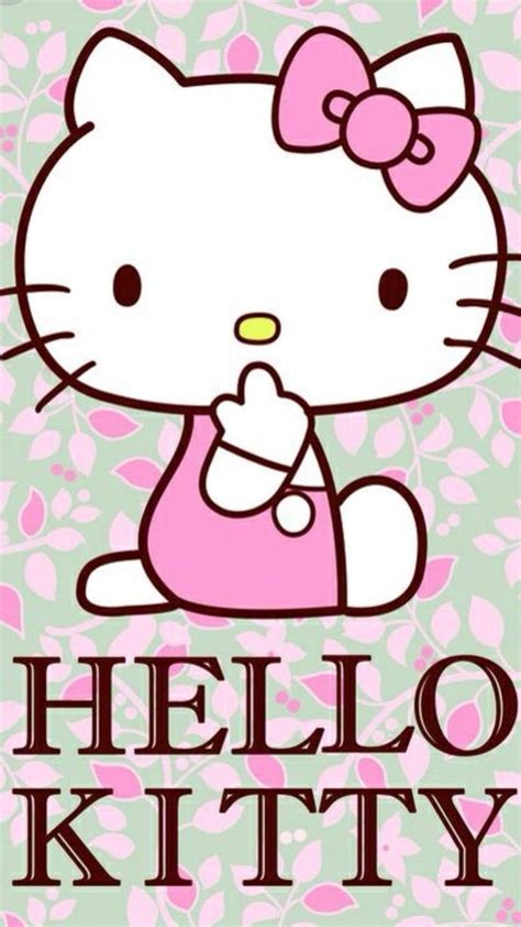 4775 best hello kitty images on pinterest sanrio 515 best hello kitty images on pinterest hello kitty