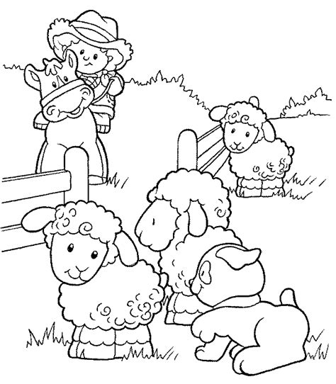 farm coloring page farm coloring pages 2 coloring pages to print