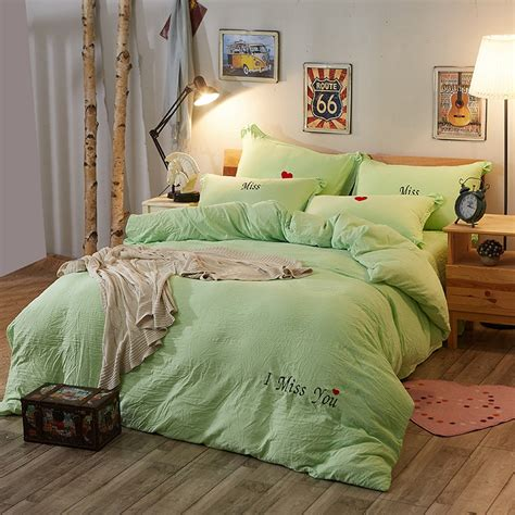 romantic bedroom sets 6606 china bedroom sets bedroom popular romantic bedroom set buy cheap romantic bedroom