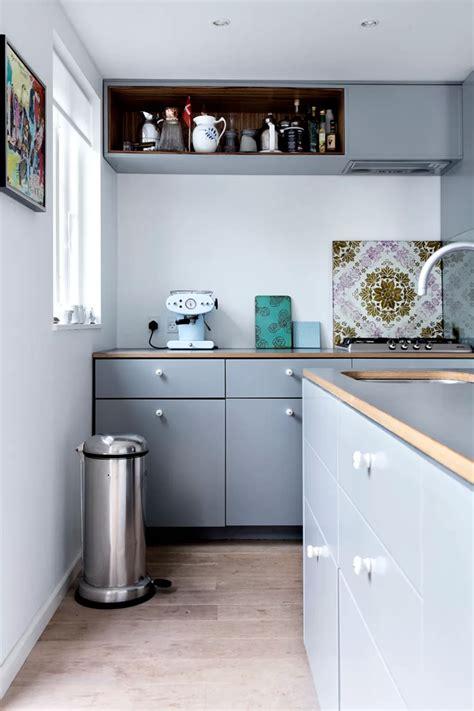 cozy kitchen ideas summer house in denmark 79 ideas