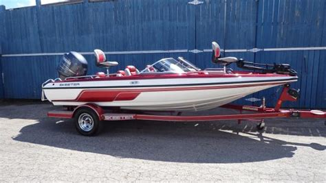 chaparral boats kalispell mt combination fish and ski boats for sale