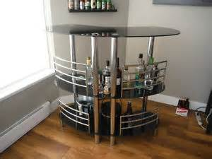 Jysk Bar Table Wanted Wanted Fish Glass End Table From Jysk Posot Class