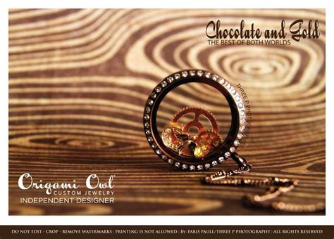 Origami Owl Imitation - 1000 images about origami owl other jewelry