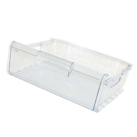 Neff Freezer Drawer neff freezer drawer 438788