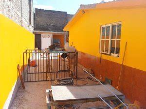 plomeria df servicios de plomeria y electricidad m 233 xico df ciudad