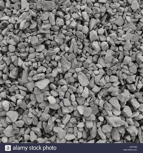 costo ghiaia al metro cubo abstrakt grau kies stein hintergrund graue schotter und