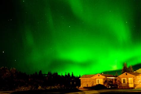 Best Places To See Lights by 10 Best Places To See The Northern Lights Holidify