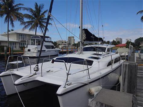 catamaran for sale poland sunreef 80 sunreef yachts in gdansk poland brochure sunreef
