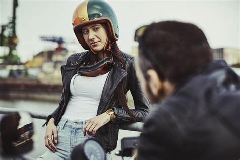 Helm Aufkleber C3 Pro by Schuberth C3 Pro Test Motorradreisefuehrer De