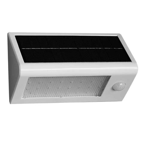 Solar Outdoor Motion Lights Solar Powered Outdoor Motion Sensor Security 32 Led Lights Best Solar Garden Lights