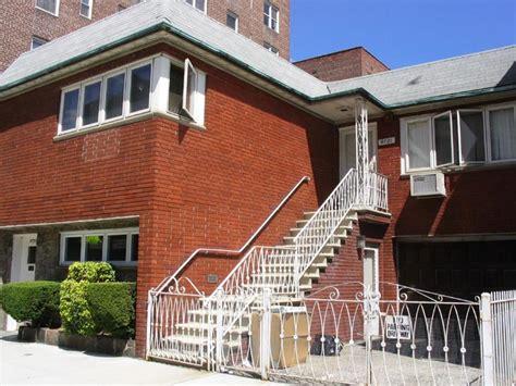 clavin funeral home a walk fourth avenue in bay ridge