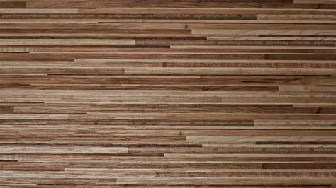 background pattern wood paper backgrounds wood floor pattern background hd