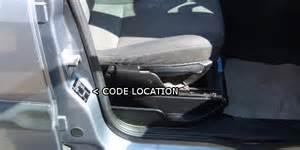Vauxhall Astra Paint Code Vernice Ritocco Auto Opel Astra Agila Corsa Meriva Mokka