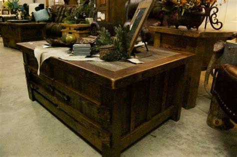 Cedar Creek Furniture by Barnwood Furniture 171 Cedar Creek