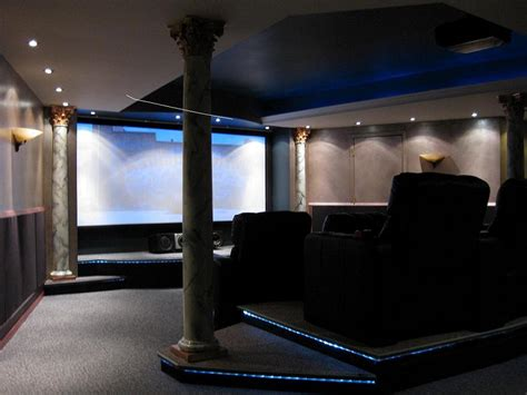 current ht set  home theater forum  systems