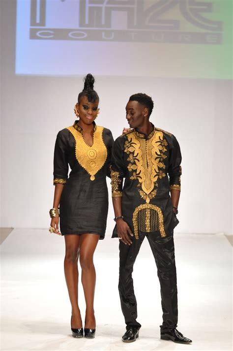 kitengi wear nigerian latest fashion 92 b 228 sta bilderna om model pour couple p 229 pinterest