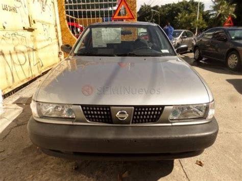 Tsuru Nissan Guadalajara Jalisco Segunda Mano Trovit | nissan tsuru usados en guadalajara jalisco trovit