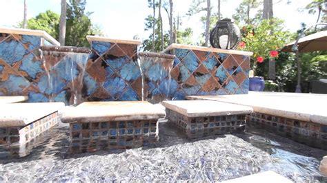 renaissance pools and spas photos 171 jacksonville pool builder jacksonville fl custom pool renaissance pools and spas