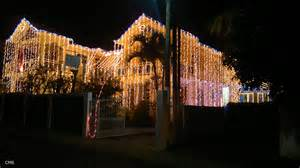 Lights For Home Decoration the festivals and public holidays of mauritius indian ocean