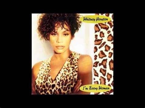 whitney houston house music 25 best ideas about whitney houston house on pinterest whitney houston live