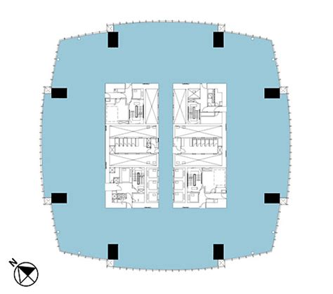 ifc mall floor plan ifc mall floor plan 28 images 2 international finance