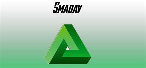 Anti Virus Smadav smadav pro 2017 with serial number 2017 9 3 wimbcarcheoni s