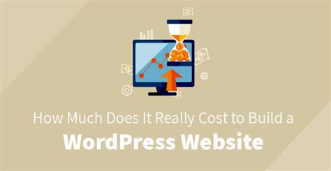 how much does it cost to build an ensuite bathroom how much does it really cost to build a wordpress website