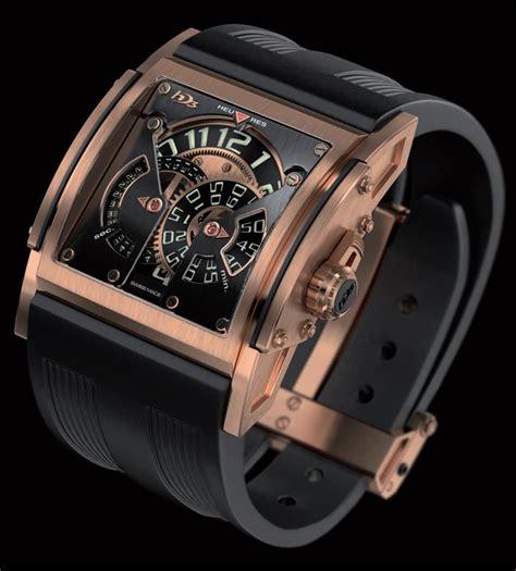 2015 modern watches pro watches