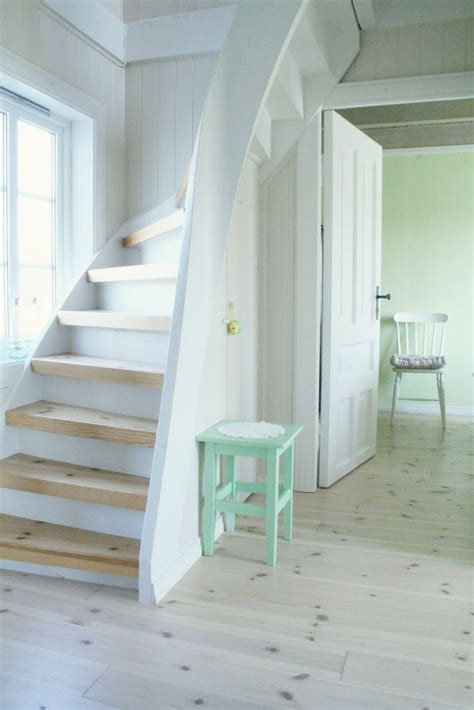 house interior for small space staircases for small spaces