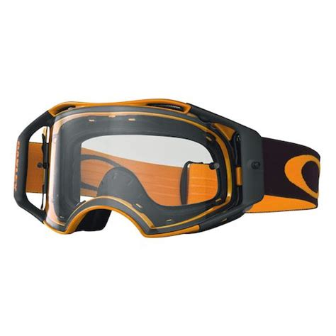 motocross goggles review oakley mx goggle review www tapdance org
