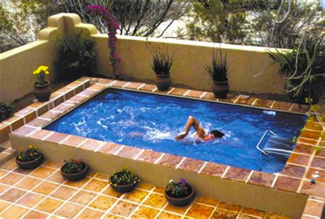 diy pool house plans diy pool house plans 28 images diy small pool house floor plans best house design