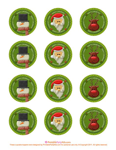 christmas on pinterest reindeer noses grinch pills and