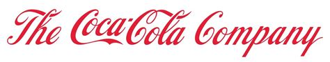 firma coca cola strategies coca cola used to become a brand