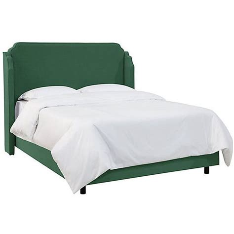 king size linen headboard other padded headboards and king size headboard on pinterest