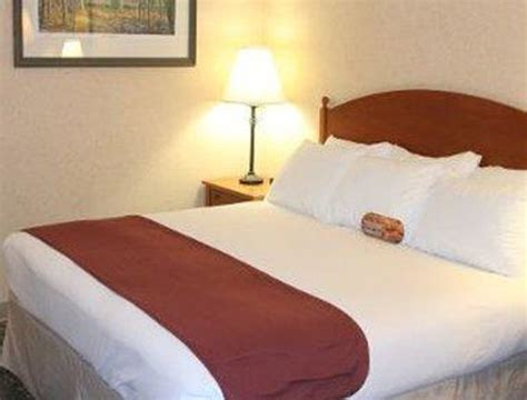 hotel pennsylvania bed bugs bed bugs review of ramada state college hotel conference center state college pa