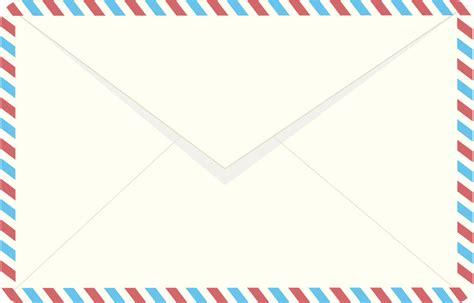 envelope pattern png 64 envelope images clip art