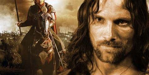 film fantasy streghe il fenomeno fantasy helpdubliners it