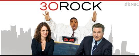 Gossip Are Going 80s On 30 Rock by List Of 2009 Emmy Awards Winners