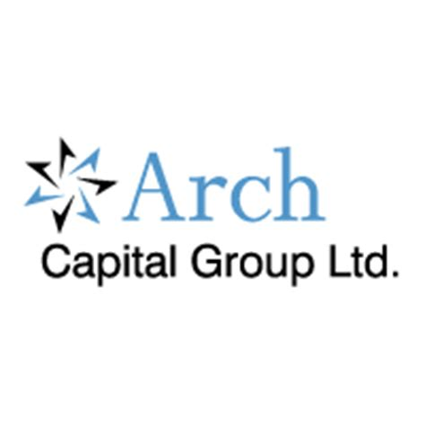 regroup ltd arch capital s new canadian operations bernews