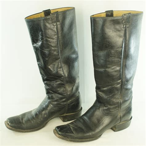 civil war boats gently used boots