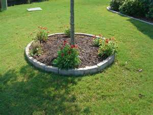 Landscape Lighting Greenville Sc - photos of our landscaping lawn design cement paver installations and more