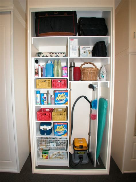 Laundry Room Storage Closet Works Chicago Laundry Room Laundry Room Storage Systems