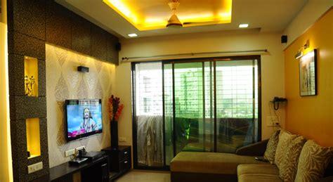 Interior Designers in Mumbai   Office interiors   Kitchen